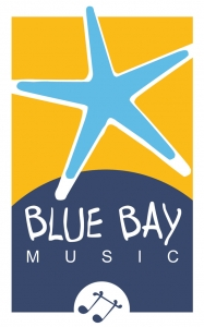 Blue Bay Music