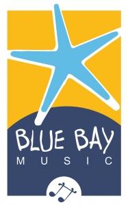 Blue Bay Music